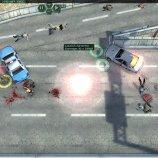 Скриншот Zombie Defense – Изображение 8
