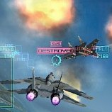 Скриншот Ace Combat: Joint Assault – Изображение 5