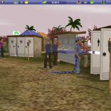 Скриншот Camping Manager 2012