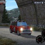 Скриншот Rally Trophy – Изображение 1