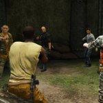Скриншот Uncharted 3: Drake's Deception - Fort Co-Op Adventure – Изображение 3