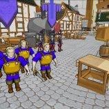 Скриншот Tablemen – Изображение 1