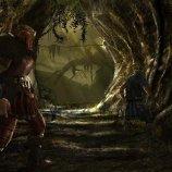 Скриншот Beowulf: The Game – Изображение 6