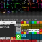 Скриншот Rytmik World Music – Изображение 1