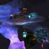 Скриншот CLR: Cannons Lasers Rockets – Изображение 6