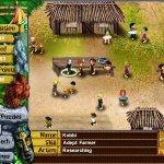 Скриншот Virtual Villagers: Chapter 1 - A New Home – Изображение 7