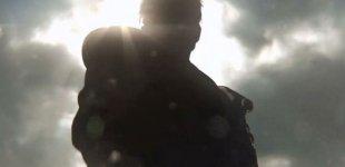 Mad Max. Видео #1