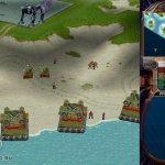 Скриншот WarGames – Изображение 18