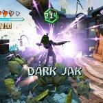 Скриншот PlayStation Move Heroes – Изображение 26