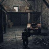 Скриншот Смерть шпионам