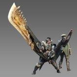 Скриншот Monster Hunter World – Изображение 1