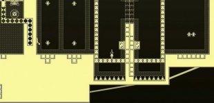 Here Comes Launchman. Видео #1