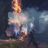 Скриншот Sorcery (2012)