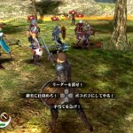 Скриншот Valhalla Knights 3 Gold – Изображение 2