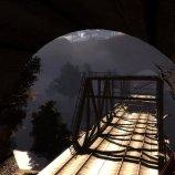 Скриншот Ray of Hope