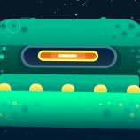 Скриншот GNOG – Изображение 1