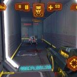 Скриншот Neon Shadow – Изображение 3