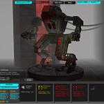 Скриншот Minions of Steel  – Изображение 9