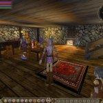 Скриншот Rubies of Eventide – Изображение 53