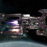 Скриншот X³: Reunion – Изображение 134