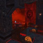 Скриншот SEUM: Speedrunners from Hell – Изображение 7
