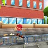 Скриншот Epic Skater