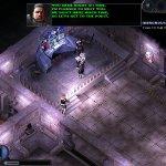 Скриншот Alien Shooter: Vengeance – Изображение 27