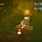 Скриншот Rayman 3D – Изображение 2