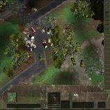 Скриншот Vietnam Combat: First Battle – Изображение 11
