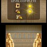 Скриншот Pyramids – Изображение 17