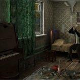 Скриншот Евлампия Романова: Нежный супруг олигарха