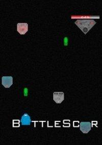 Обложка BattleScar