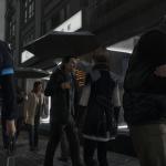 Скриншот Detroit: Become Human  – Изображение 69