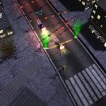 Скриншот Little Racers STREET – Изображение 20
