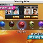 Скриншот Bowl With Me – Изображение 2