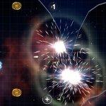 Скриншот Star Drift – Изображение 14