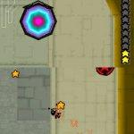 Скриншот WireWay – Изображение 49