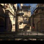 Скриншот The Crossing – Изображение 6