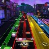Скриншот Rock Band Blitz