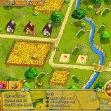 Скриншот Wonderburg