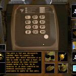 Скриншот Fort Boyard: The Legend – Изображение 6