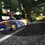 Скриншот 187 Ride or Die – Изображение 3