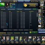 Скриншот World Poker Club – Изображение 2