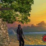 Скриншот Tortuga: Two Treasures – Изображение 3