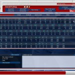 Скриншот Out of the Park Baseball 6 – Изображение 23