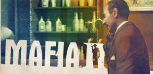 Mafia 2. Видео #4