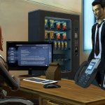 Скриншот Cognition: An Erica Reed Thriller - Episode 3: The Oracle  – Изображение 6