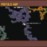 Скриншот Platformines – Изображение 8
