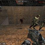 Скриншот Sudden Attack – Изображение 35