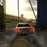 Скриншот GSR: German Street Racing